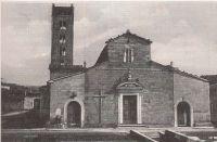 facciata_antica