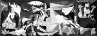 Picasso---Guernica-1937